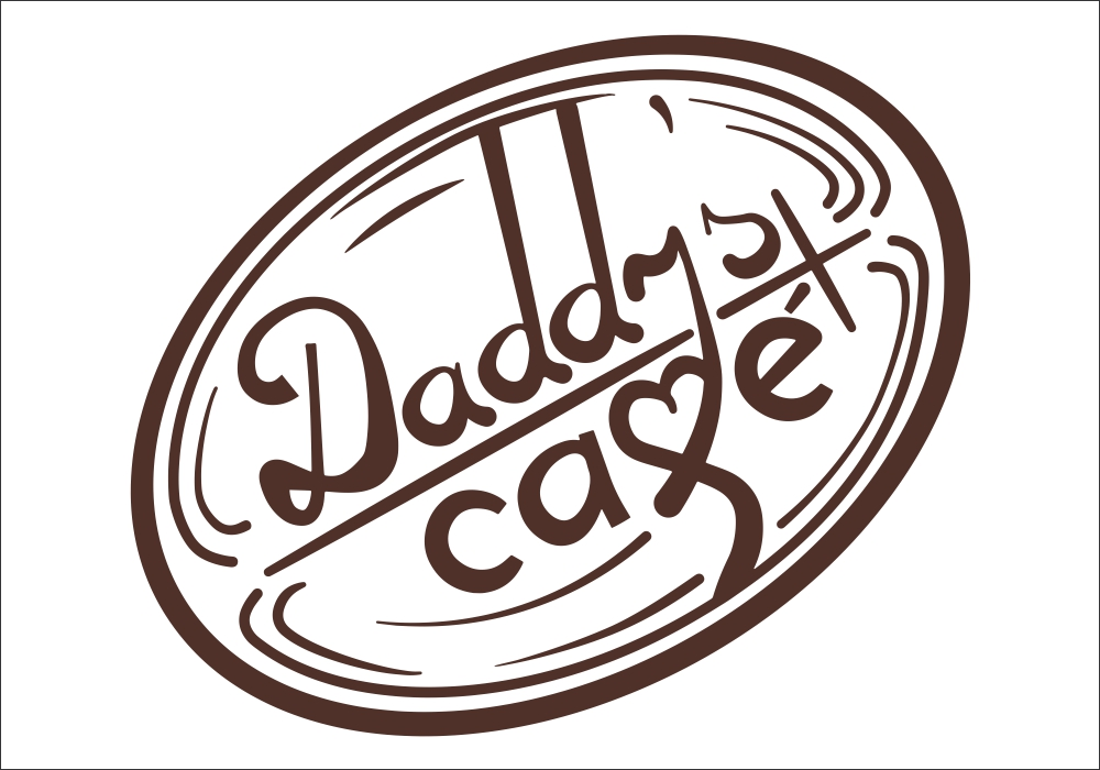 Daddys Cafe